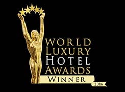 luxuryhotelawards